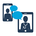 icon_ElecHealth_MobileComm_Patient-MD-125.png
