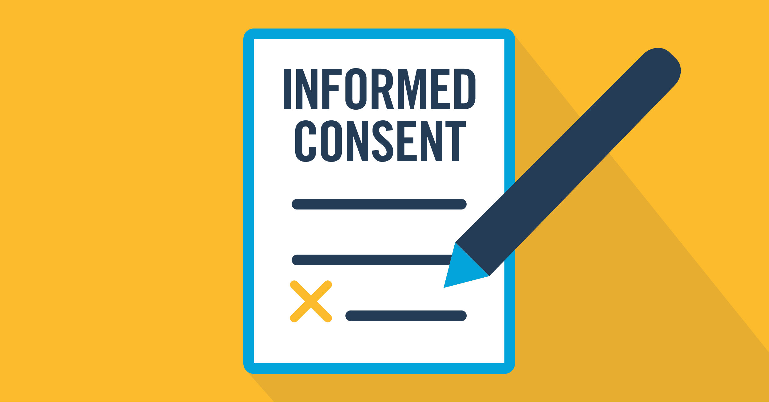 Informed Consent for COVID-19 Risks: Frequently Asked Questions | The Doctors Company